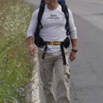 200.000 passi per il 150°: Da Teano a Roma a piedi per celebrare il 150 anni della Repubblica