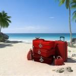 Turismo e avventura: è meglio prevenire gli inconvenienti