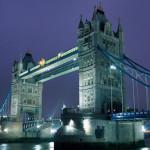 Londra e le guide turistiche senzatetto