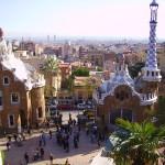 Barcellona e il cinema parte 1