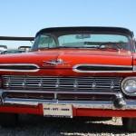 Noleggio auto negli USA: il modo migliore per visitare appieno il nuovo continente!