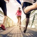 Come scegliere le calze da running