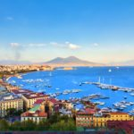 Guida alle compagnie di traghetti per la Sicilia