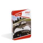 Brividi e avventura in pista alla guida di una Ferrari F430 e una Lamborghini Gallardo