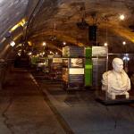 Alla scoperta dei luoghi più segreti di Londra e Parigi