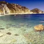 Trovare Appartamenti all'Isola d'Elba