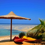 Marsa Alam: vacanze di avventura e relax