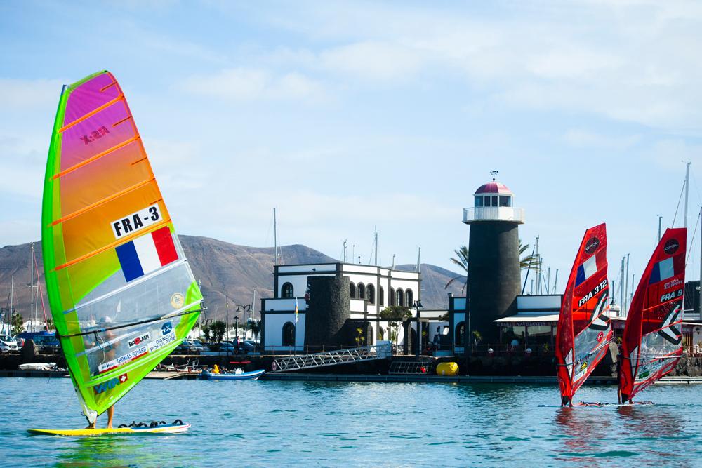 Avventure mozzafiato alle Isole Canarie: idee da cui trarre ispirazione